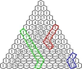 A game 5 n15 - 1 part 7