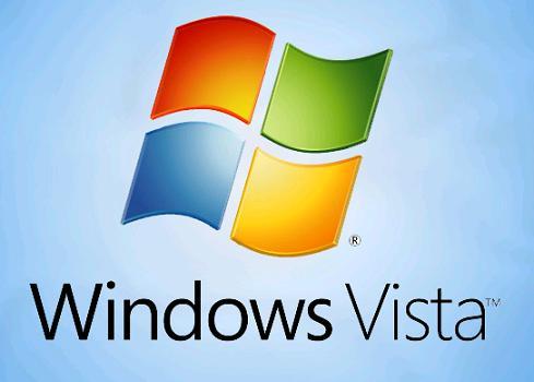 Historia de Microsoft | Historia de la ...