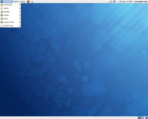 Historia de Linux – Historia de la Informática 9f9c11fee19