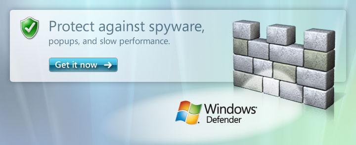 ¿Cual sería el mejor Antivirus para PC gratuita?