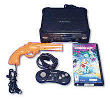 3DO_Interactive_Multiplayer