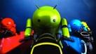 9 opiniones de los usuarios android