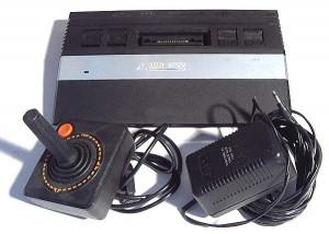 Atari_2600