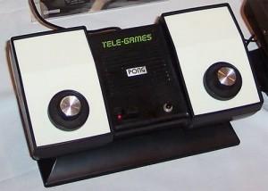 Atari_Pong