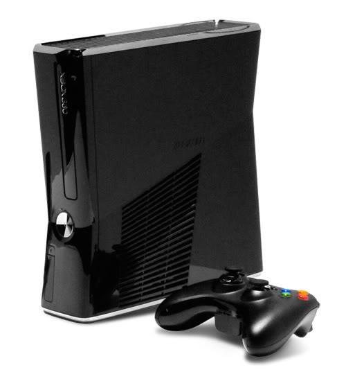 Mocosoft_Xbox360