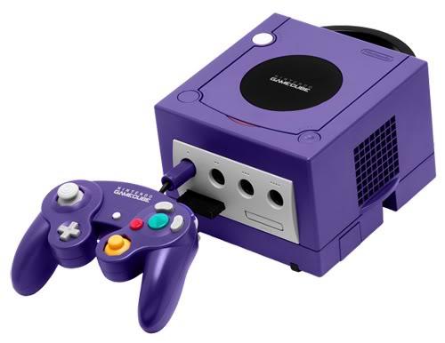 Nintendo_Gamecube