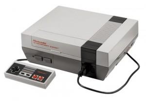 Nintendo_NES