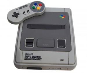 Nintendo_Super_Nintendo_2