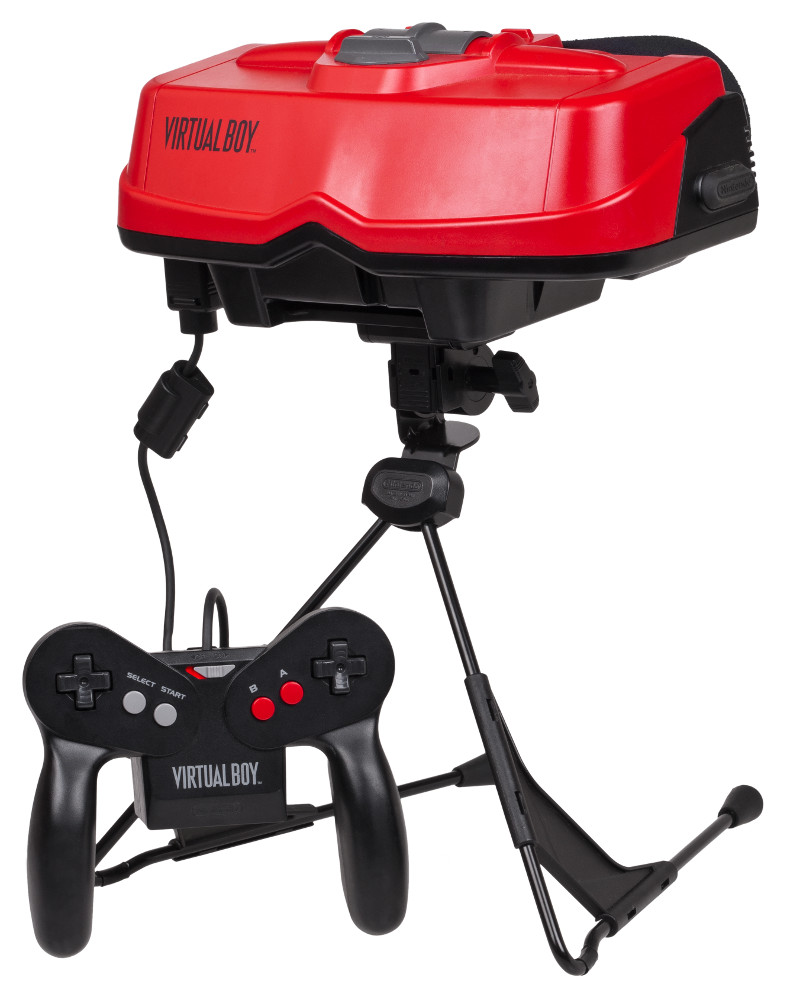Nintendo_Virtual_boy_Set_(retocado)