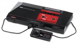 Sega_MasterSystem