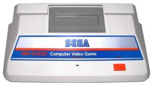 Sega_SG1000