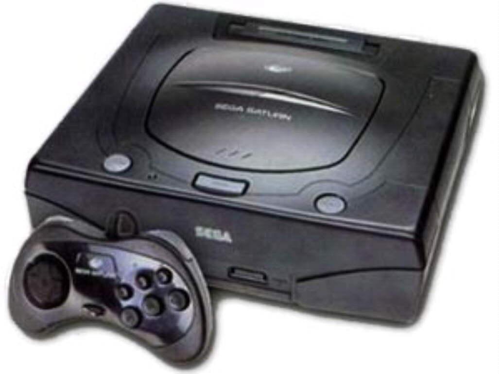 Sega_Saturn