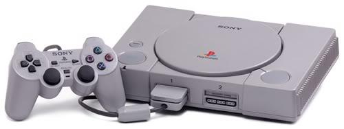 Sony_PS1