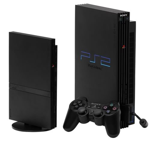 Sony_PS2