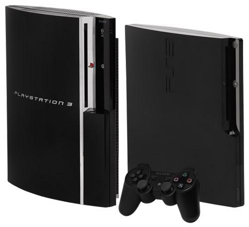 Sony_PS3