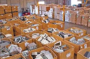 empresas_descubren_ventajas_reciclaje_informatico