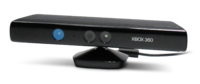 kinect-xbox360