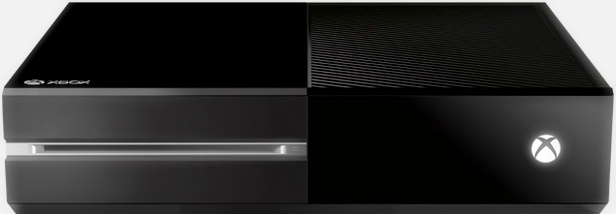 xboxone-horizontal