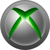 xboxone-especificaciones-técnicas