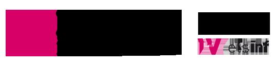 Logotipo del Museo de Informática de la UPV